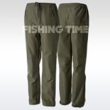 Trakker Summit XP Trousers - nadrág
