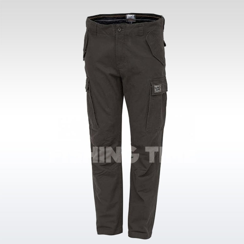 Savage Gear Simply Savage Cargo Trousers horgásznadrág