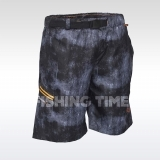 Savage Gear Simply Savage Shorts rövidnadrág