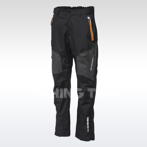 Savage Gear WP Performance Trousers horgásznadrág