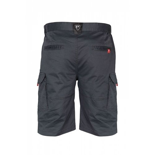 Fox Rage LIGHTWEIGHT SHORTS rövidnadrág