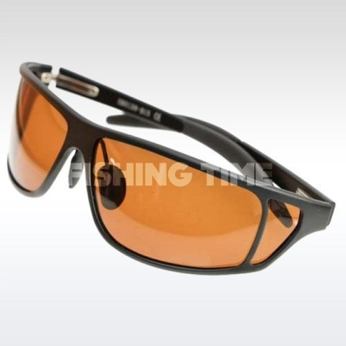 Gardner DELUXE POLARISED SUNGLASSES (UV400) - napszemüveg