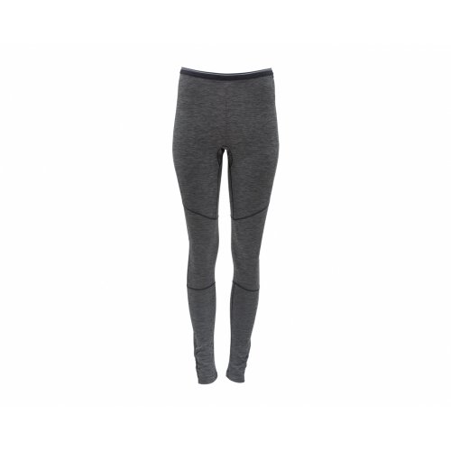 Simms Women's Ltwt Core Bottom