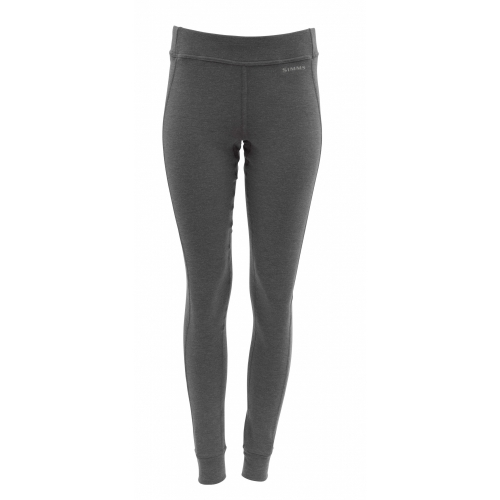 Simms Women's ColdWeather Pant