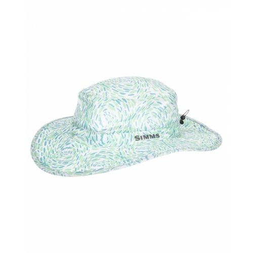 Simms Women's Superlight Solar Sombrero UPF 50