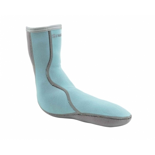Simms Women's Neoprene Wading Socks