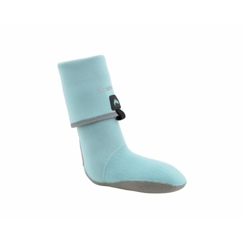 Simms Women's Guard Socks 2