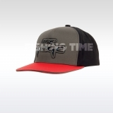 Fox Rage Multi Colour Snapback