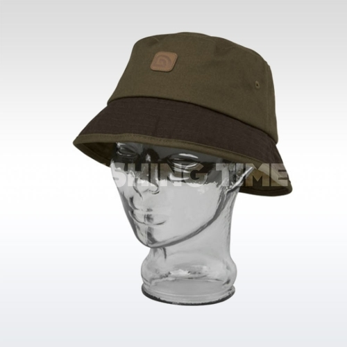 Trakker EARTH BUCKET HAT - Surda Sapka