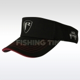 Fox Rage Rage Shield Visor