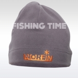Norfin Fleece Gray Hat téli sapka
