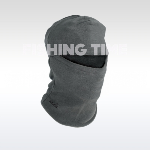 Norfin Mask Gray