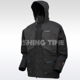 Savage Gear HeatLite Thermo Jacket thermokabát
