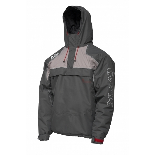 Imax Arx Thermo Smock - thermo zubbony