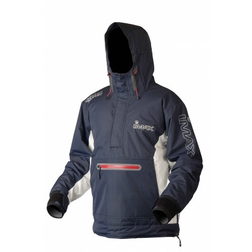 Imax ARX-20 Thermo Smock - thermo zubbony