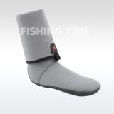 Simms GUIDE GUARD SOCKS - neopren zokni