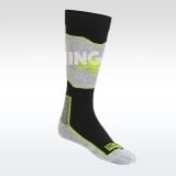 Norfin Balance Long T2A Socks zokni
