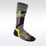 Norfin Junior Balance T2M Socks zokni