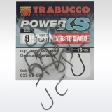 Trabucco Trabucco Power XS feeder horog