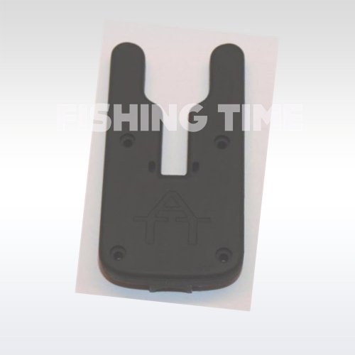 ATT Crystal Snag Back Kit (Backplate, hátlap)