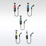 Prologic K3 Hang Indicator swingerek