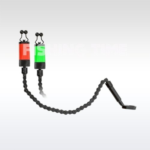 Carp Zoom Heavy Chain-B Bite Indicator -  láncos swinger