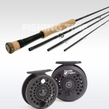 Scientific Anglers Species Specific Kit - Panfish