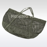 Chub X-TRA Protection Safety Weigh Sling mérlegelő zsák