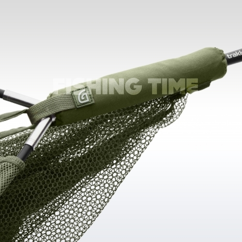 Trakker Sanctuary Slim Net Float - merítőháló lebegtető