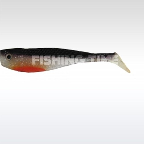 Nevis Action Shad Gumihal 9cm 103