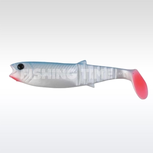 Savage Gear Cannibal Shad 6.8 gumihal