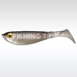 Berkley Powerbait Pulse Shad 11