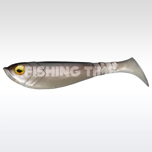 Berkley Powerbait Pulse Shad 11 gumihal