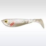 Berkley Powerbait Pulse Shad 14