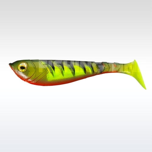 Berkley Powerbait Pulse Shad 8 gumihal