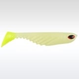 Berkley Powerbait Ripple Shad 5cm
