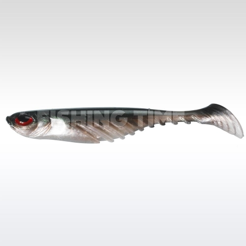 Berkley PowerBait Ripple Shad 7