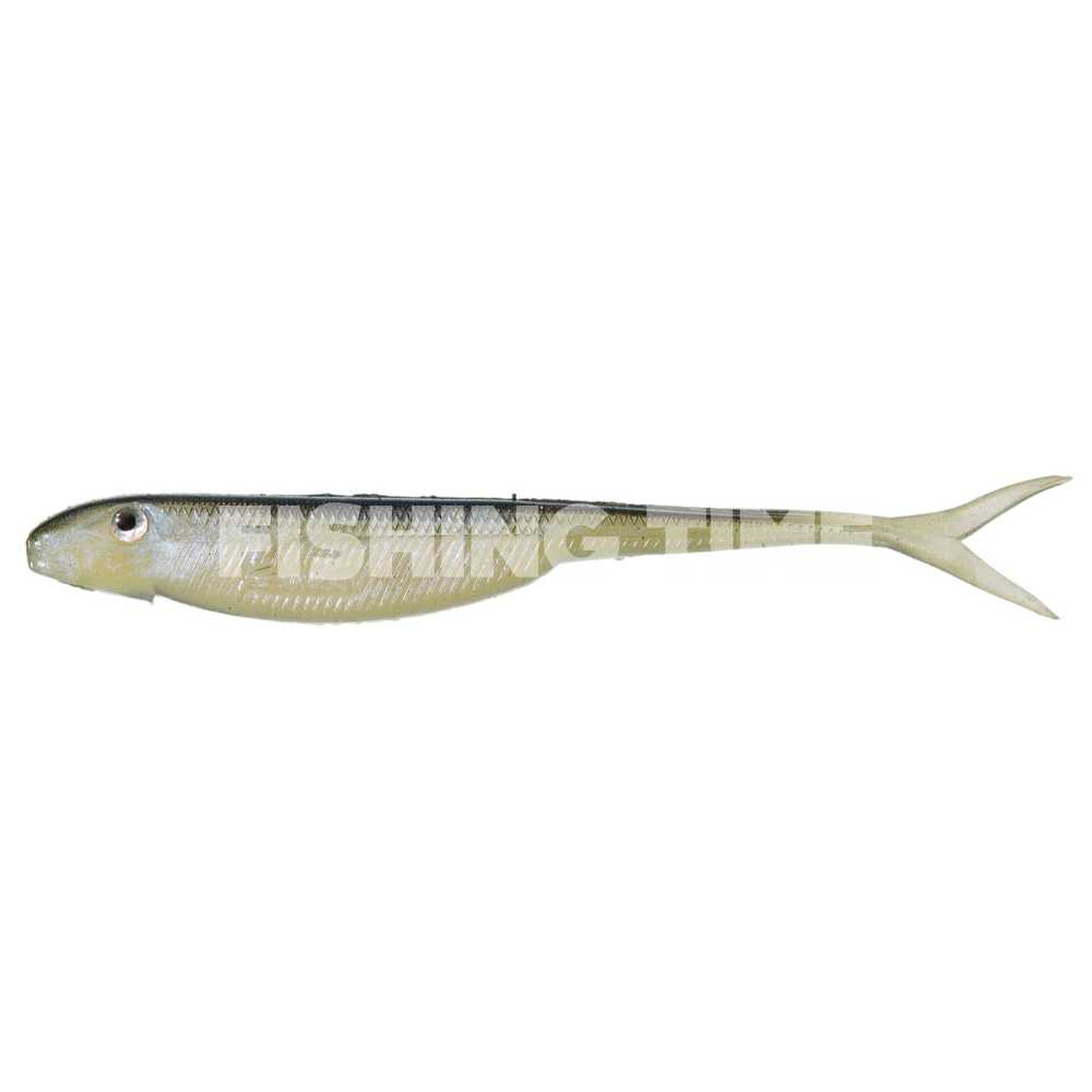 Gunki Fix Minnow 120