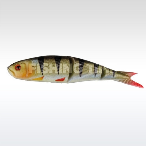 Savage Gear Soft 4Play 13 04-Perch