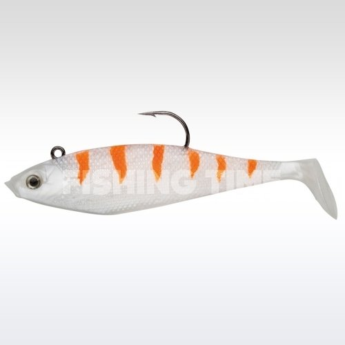 Storm Wildeye Swim Shad 4 PD