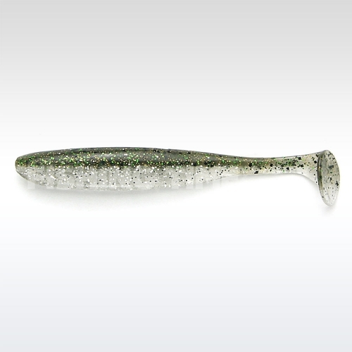 Keitech Easy Shiner 5.4 Bluegill Flash