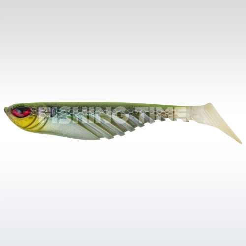Berkley PowerBait Ripple Shad 5cm gumihal