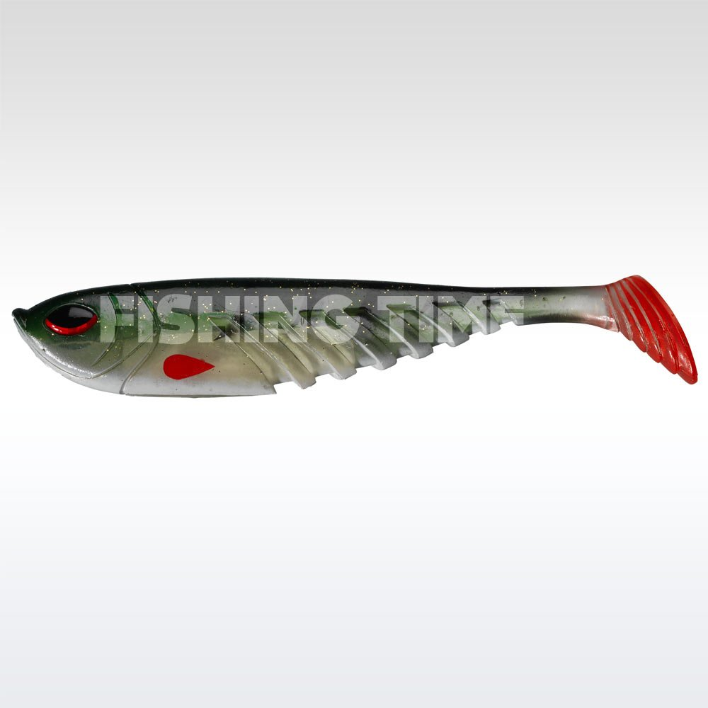 Berkley PowerBait Papa Giant 25