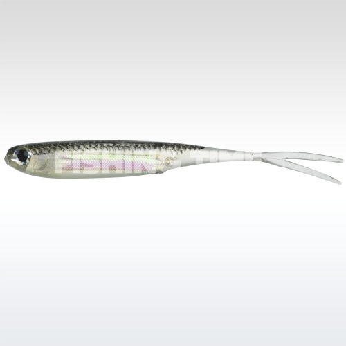 Berkley PowerBait Drop Shop Minnow 7.5 Natural