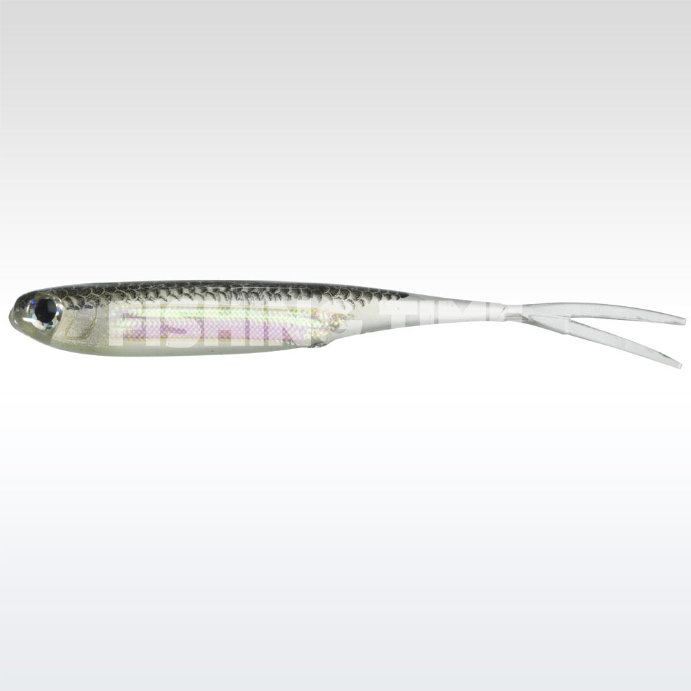 Berkley PowerBait Drop Shot Minnow 7.5