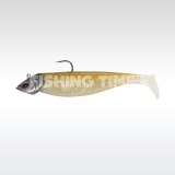 Berkley Prerigged Shad 12