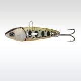 Savage Gear Switch Blade Minnow 3.8cm