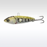 Savage Gear Switch Blade Minnow 5cm