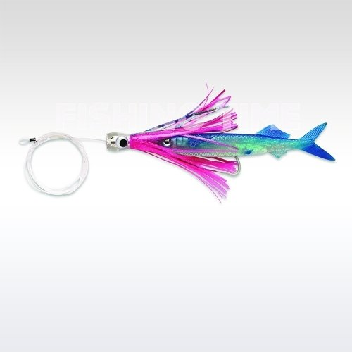 Williamson BALLYHOO COMBO (26,6cm)