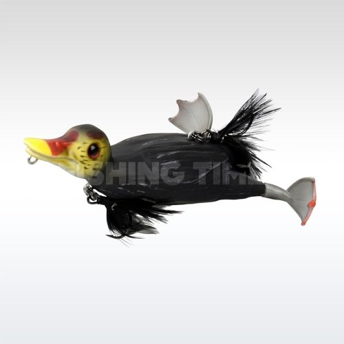 Savage Gear 3D Suicide Duck 10.5 03-Coot